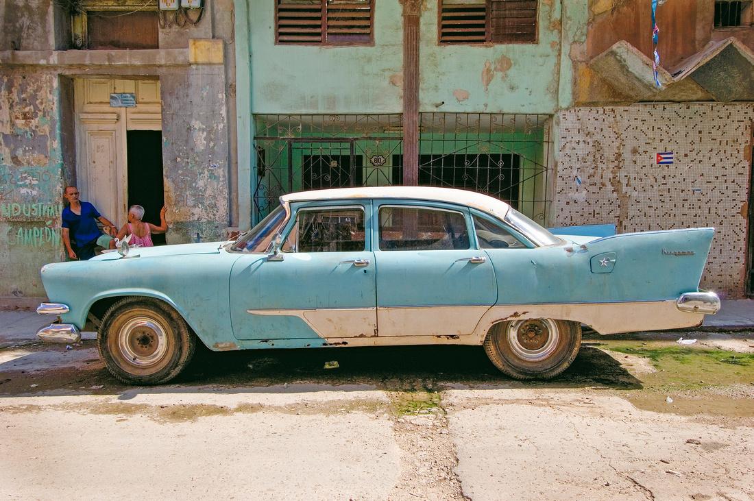 Heiss_Portfolio-CUBA-2006-98