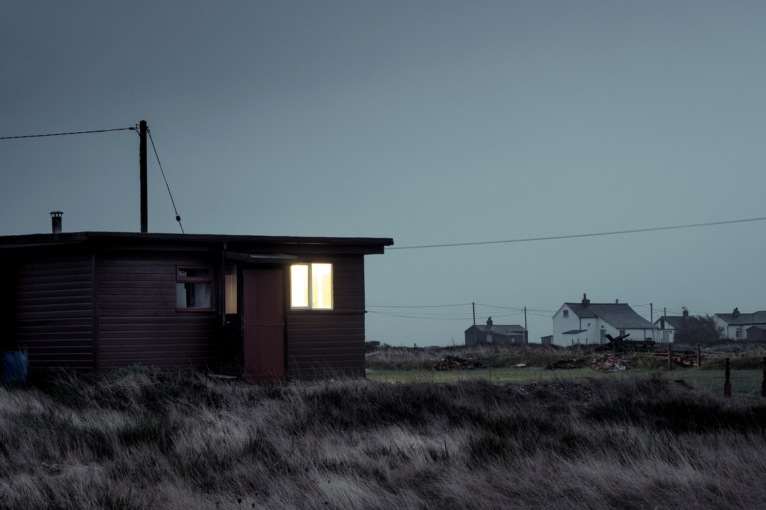 Tests_Dungeness-2