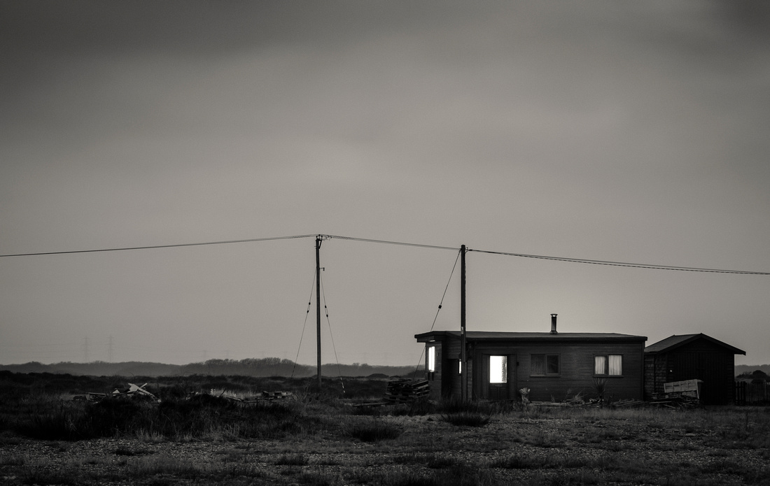 Tests_Dungeness-14